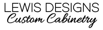 Lewis Custom Cabinets